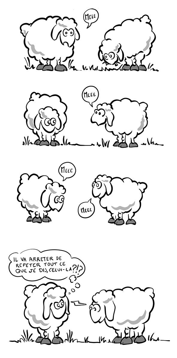 mouton_copieur